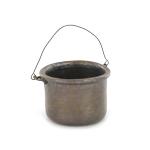 Legionary pot