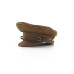 M1905 standard service dress cap