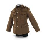 M1902 service dress tunic