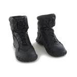 Oakley Boots (Black)