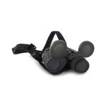 M22 Binoculars (Black)