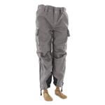 PCU Pants (Grey)