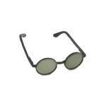 Sunglasses (Olive Drab)