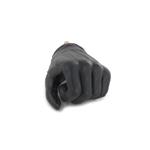Gloved Left Hand (Black)