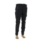 Pantalon de costume (Noir)