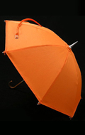 Parapluie (Orange)