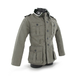 Veste Md 36 Elite (Feldgrau)