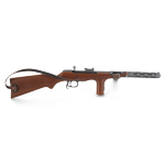 Vollmer ERMA MPE Submachine Gun (Brown)