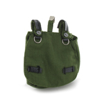 M31 Breadbag (Green)