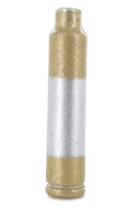 Diecast Gas Cartridge (Gold)