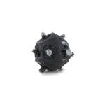 Explosive Bomb (Black)