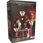 Legions Of Rome -  Lucius Aelius Seianus