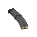 HK MP7 Magazine (Black)