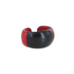 Bracelet (Red)