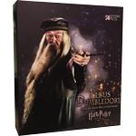 Harry Potter - Albus Dumbledore II