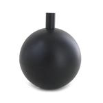 Big Bomb (Black)