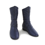 Boots (Purple)