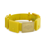 Batman 1966 Utility Belt (Yellow)