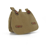 M31 Bread Bag (Coyote)