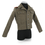 M44 Heer Jacket (Coyote)