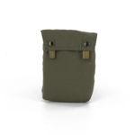 Anti Gas Cape Cover (Olive Drab)
