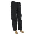 Pants (Noir)