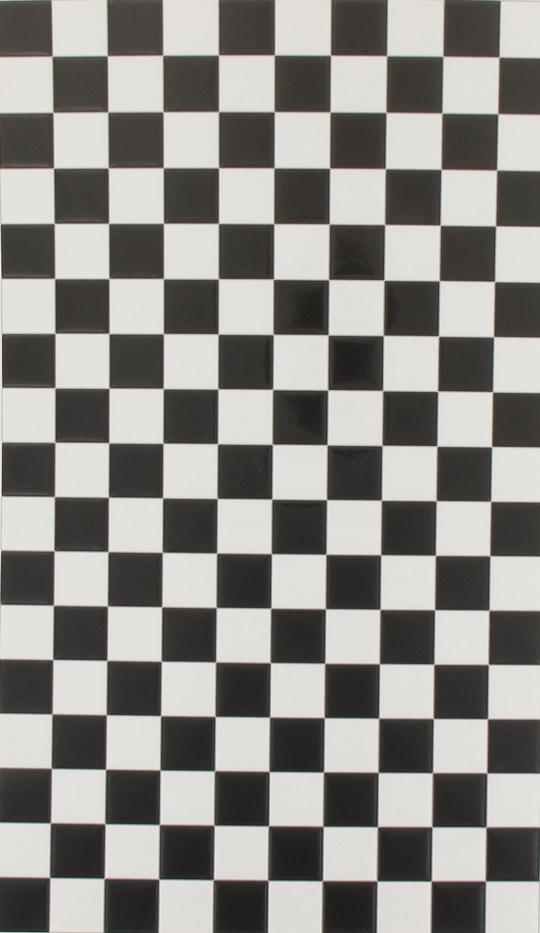 Carrelage Noir Blanc carrelage noir et blanc images - bordeaux-cuisines.fr