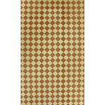 Parquet pieces - diagonal pattern (50cmx30cm)