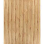 Plywood parquet (60cmx32,5cm)