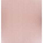 Wallpaper -  silk - plain rose (54cmx30cm)