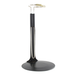 Die Cast Display Stand (Black)
