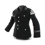 Allgemeine M32 Officer or NCO tunic