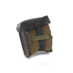 M34 cleanning pouch