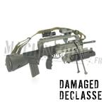 FAMAS avec lance grenades (DECLASSE)