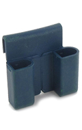 Magazines Pouch (Blue)