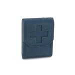Kit médical (Bleu)