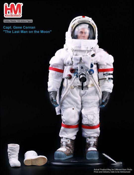 HOBBY MASTER - GENE CERNAN - 1/6 250614_205959_H7RfAJkG_imcQT0-MG