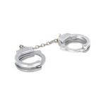 Handcuff (Silver)