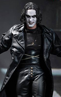 The Crow - Eric Draven