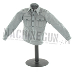 German Luftwaffe Field Pullover Shirt
