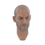 Headsculpt Navy Seal Reconteam Leader