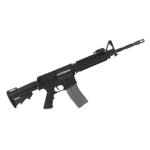 SOPMOD M4 Carbine (Noir)