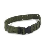 LC2 S Belt (OD)