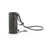 M38 gas mask canister