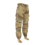 F2 desert camo trousers