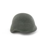 F2 Spectra helmet