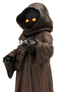 Star Wars - Jawa Vinyl Bank