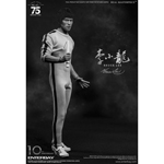 figurine Bruce Lee 75th Anniversary