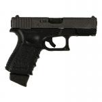 Glock 19 Pistol (Black)