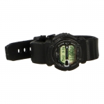 Tactical Watch (Black)